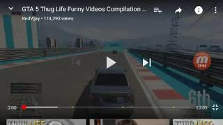 Gta 5 thug life funny videos compilation fails and wins!