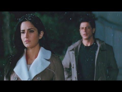 Tera Haath Se Haath Chhodna - New - Jab Tak Hai Jaan