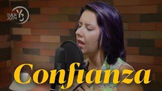Confianza - Jon Carlo - (Yuli & Josh) Acoustic Cover