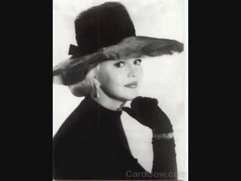 Peggy Lee - Why don't you do right 2010 remix Music Videos