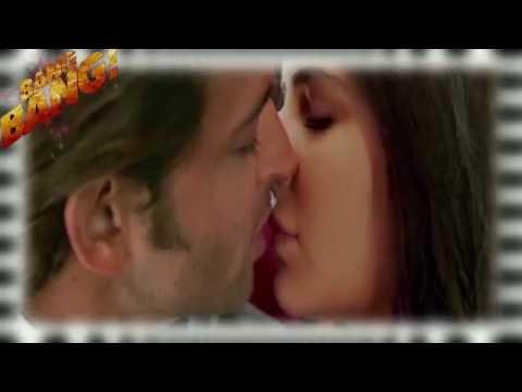 Bang Bang | Katrina Kaif & Hrithik Roshan