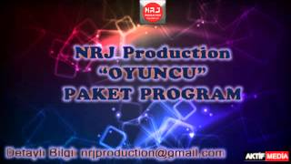 OYUNCU PAKET PROGRAM - DEMO