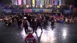 Download Lagu Step Up 3D - Pirates vs Samurai Dance Scene Gratis STAFABAND