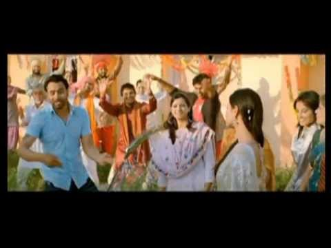 Hitler - Babbu Maan - Full Video - 2011 - Hero Hitler in Love...
