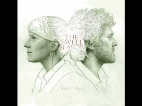 The Verb - The Swell Season