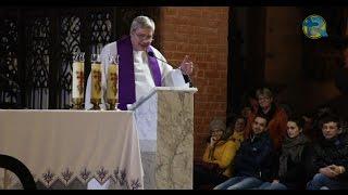 Uczyć się Miłości# katecheza ks.Pawlukiewicza