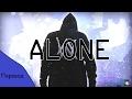 Перевод песни Alan Walker Alone на русский язык mp3