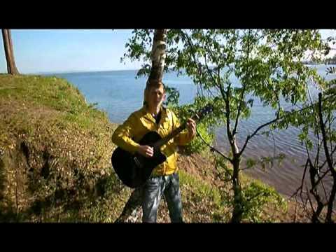 Степан Корольков - Я помолюсь