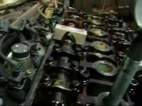 Sincronismo correia dentada motores fiat