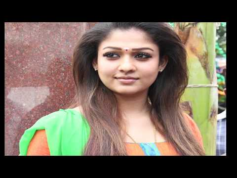 Billa | Nayanthara Hot Scenes video