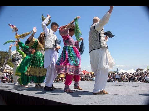 New Pashto Mast Songsᴴᴰ2016 Non Stop Afghan Mast Songs Pashto Huge Video Collection 2 ᴴᴰ2016
