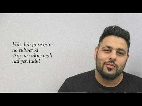 Download Lagu  Koka s   Badshah   khandaani shafakhana  Jasbir jassi, Dhvani Bhanushali Mp3 Free