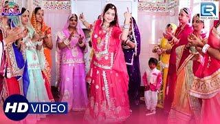 बोहत ही सूंदर राजस्थानी गणगौर गीत Mhara Piyaji | Gangour Song | Munna Swarnkaar | RDC Rajasthani