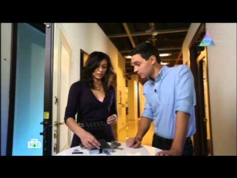 Видео как выбрать замок