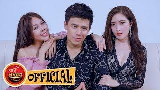 Mì Gõ | Tập 203 : Cô Em Nóng Bỏng (Phim Hài Hay 2018)