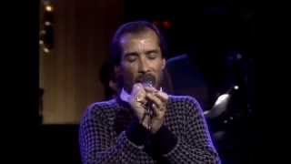 Watch Lee Greenwood Fool