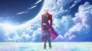 Fate/Grand Order Trailer