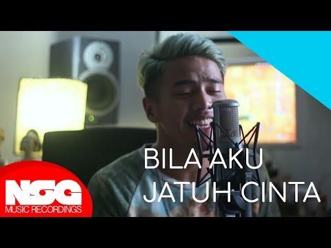 Download Ubay - Bila Aku Jatuh Cinta Nidji Coversong Mp4 baru