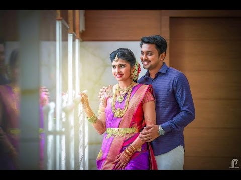 Pratheesh nandan wedding