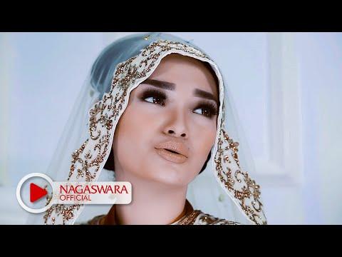 Zaskia - Cintaku Karena Allah -  Official Music Video NAGASWARA