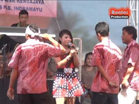 download lagu Remuk Balung ENITA NADA Hajat Bpk Jaka Ibu Wariah Liv Ds. Sukamaju Kec. Sukasari Kab. Subang gratis