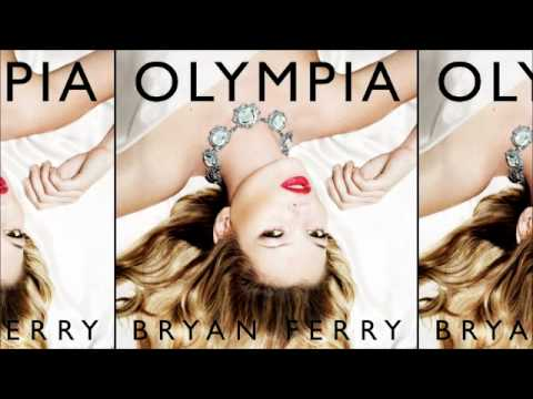 Bryan Ferry - Me Oh My