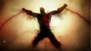 God of War: Ascension | Tráiler de Anuncio