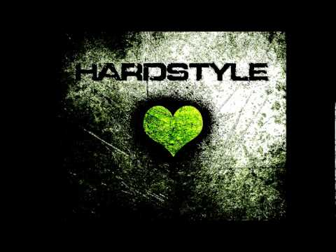 Hardstyle Mix January 2012 Music Videos
