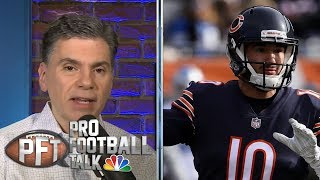 NFL: What's more likely to happen in Week 15? | Pro Football Talk | NBC Sports
