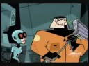 Danny Phantom Episode 1 - Mystery Meat Part 1