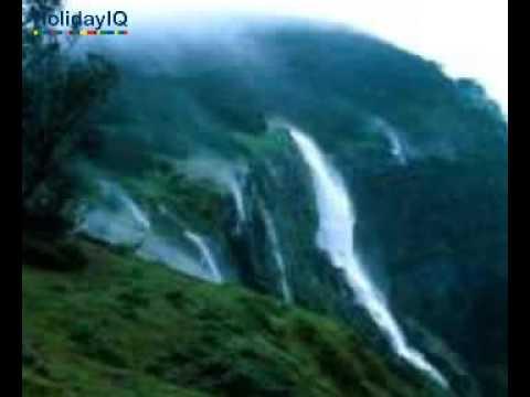 Matheran Videos, Maharashtra, India