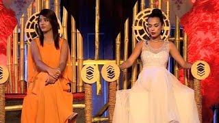 MTV Splitsvilla 9: 10th September 2016 -Episode 16 | Rajnandini & Kavya Enter Straight in the FINALS