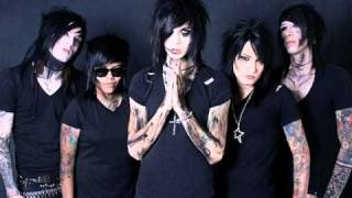 Watch Black Veil Brides This Prayer For You video