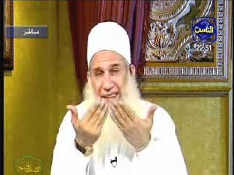 image video محمد حسين يعقوب رائع جدا