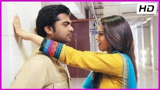 Vaalu - Vaalu - Tamil Movie Stills - Simbu,Hansika Motwani  (HD)