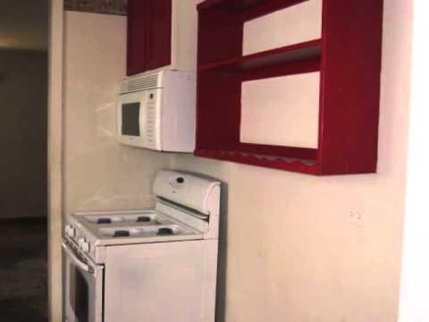 509 W ACHESON ST DENISON, TX 75020- Video