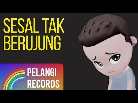 download lagu Angkasa Band - Sesal Tak Berujung (Official Lyric Video) gratis