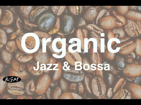 【Jazz&Bossa Nova Instrumental】3.5 HOURS of CAFE Music for Relaxing,Study,Work,Sleep.