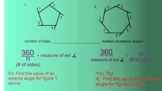 (22.5 MB) 6-1 Polygon Angle Sum Theorem Mp3