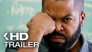 FIST FIGHT Trailer 2 (2017)