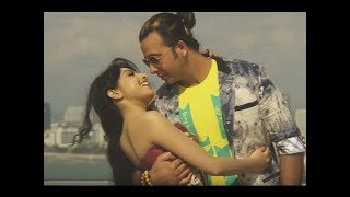 mental (2014) bangla movie promo-shakib khan ft porshi