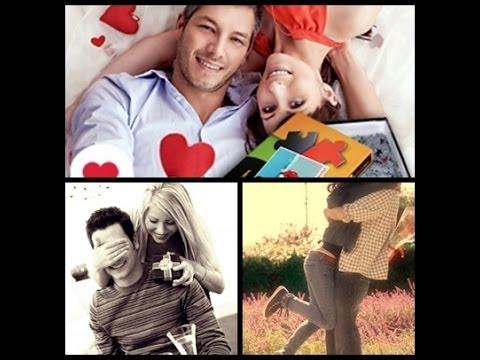 ♥FELIZ SAN VALENTÍN♥ ¡¡FRASES DE AMOR, CORTAS Y ORIGINALES!!