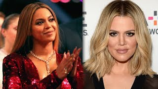 Beyonce, The Kardashians & More Celebs Donate Big Money to Hurricane Harvey Victims