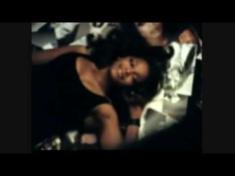 Janet Jackson - Better Days