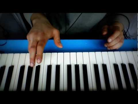 Скачать ноты популярных песен для фортепиано