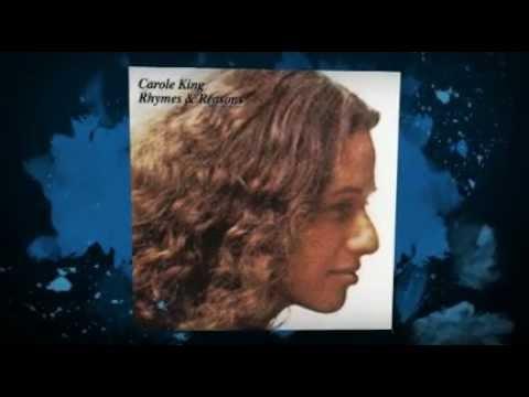 Carole King - Feeling Sad Tonight