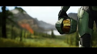 Halo Infinite - Secret Messages Decoded + Flood & More Analysis