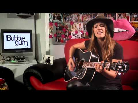 Marion Raven - The Minute - Akustik