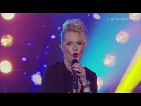 Tijana Dapčević — To The Sky