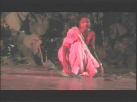 """Aparadhi"" Hindi Play by ABSS Theatre Group 2008"